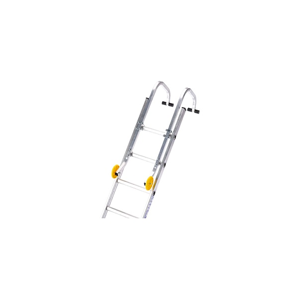 Ladder Roof Hook Kit