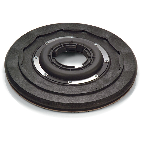 Numatic Flexi Pad Drive For Use With Top Quality Pads 606857