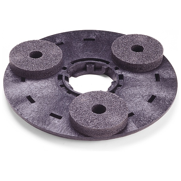 Numatic 400mm Carbotex Grinding Disc 606208