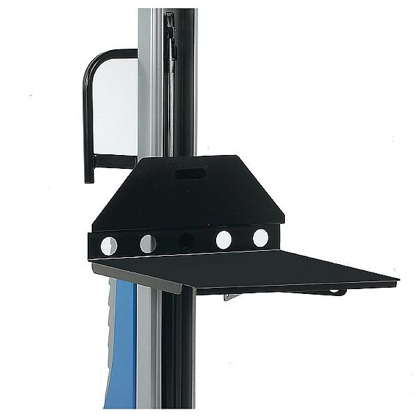 Steel Platform For Freedom Stacker