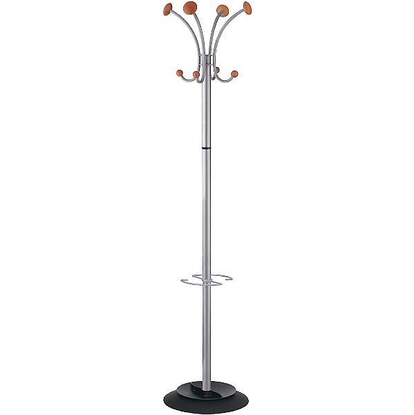 Stily Coat Stand