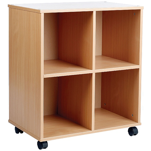 Storage Allsorts Cubby Hole Unit
