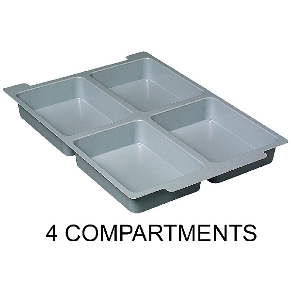 Gratnells Tray Dividers