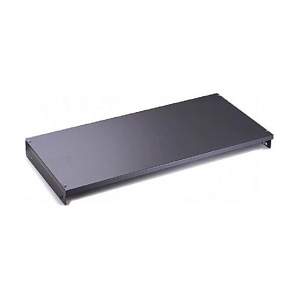 Alpha Plus Metal Shelf
