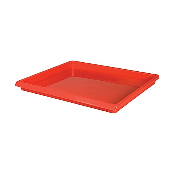 Gratnells Art Trays (Pack of 5)