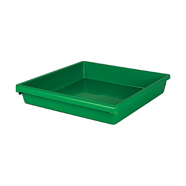 Gratnells A3 Paper Trays (Pack of 6)