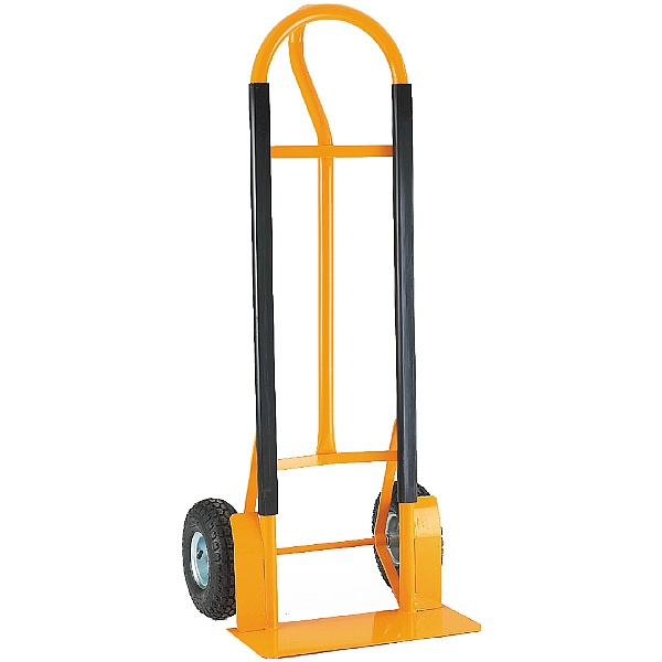 250kg Capacity White Goods Sack Truck
