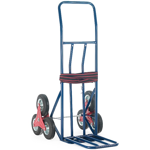 Best Seller - Wide Stairclimber