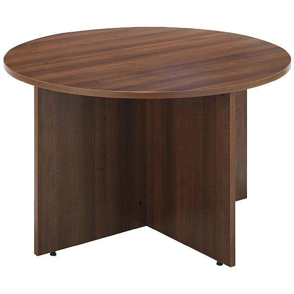 Eden II Meeting/Conference Table