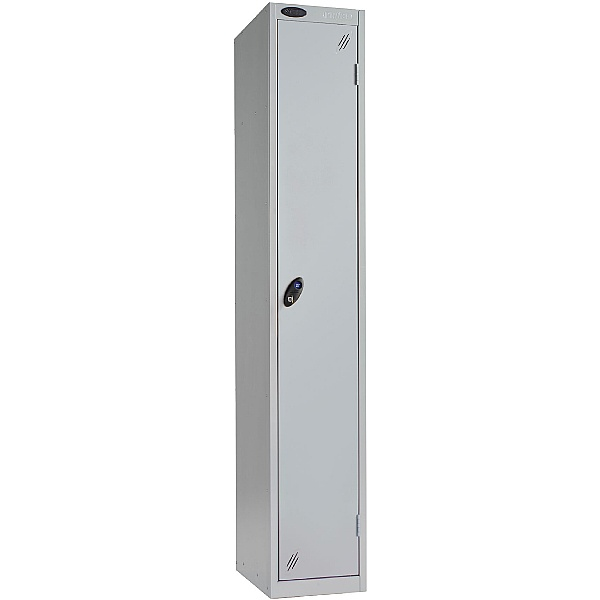 Quicksilver Lockers With Active Coat