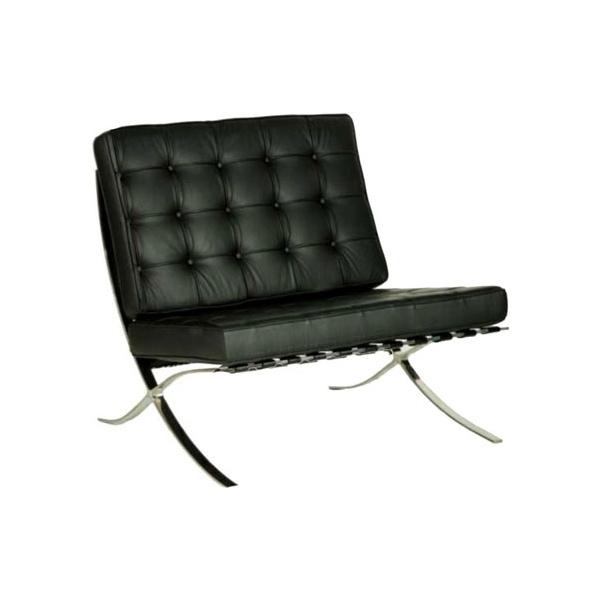 Caspian Reception Chair