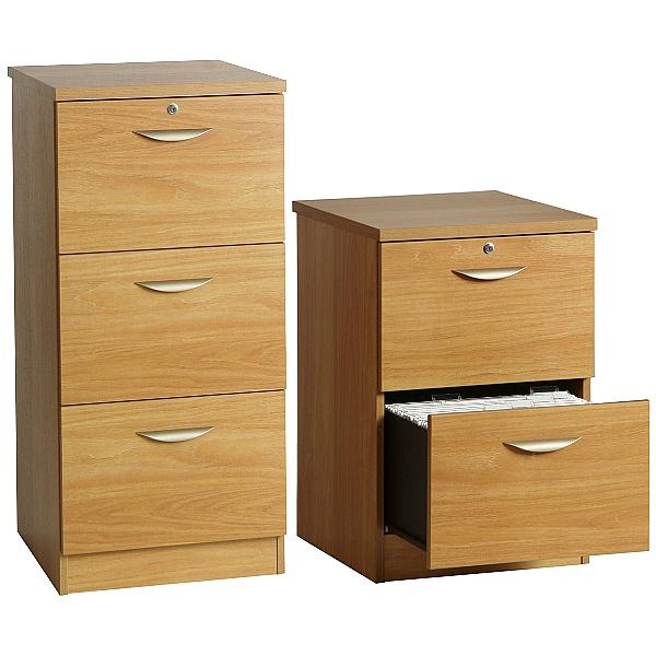 Dorset Filing Cabinets