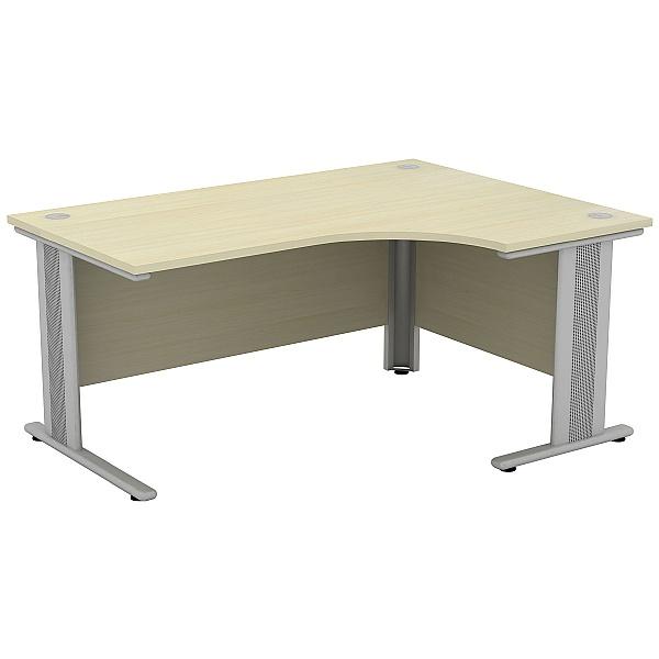 Accolade Ergonomic Desks