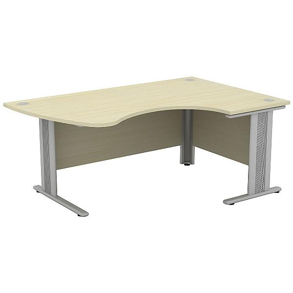 Accolade Classic Conference Ergonomic Desks