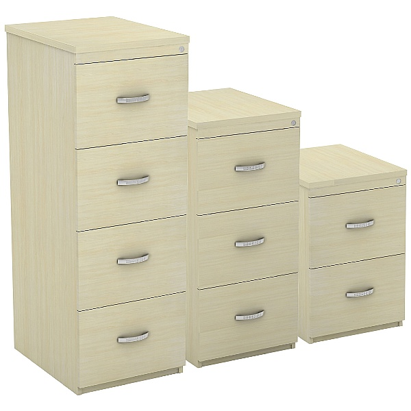 Accolade Filing Cabinets