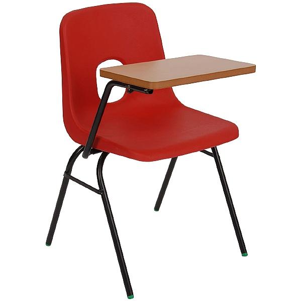 E-Series Polypropylene Exam Chairs