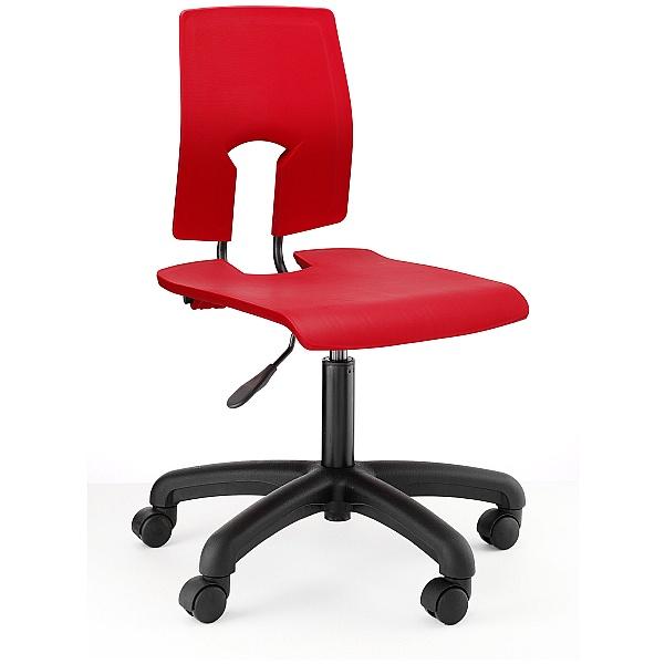SE Classic Ergonomic Swivel Chair
