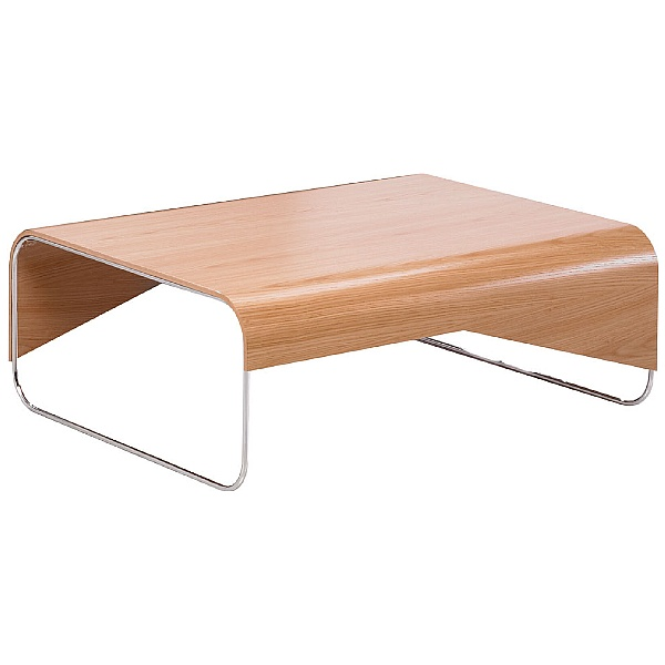 Sven HB3 Collection Coffee Tables
