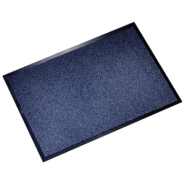Advantagemat Indoor Entrance Mats