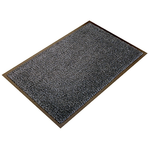 Ultimat Indoor Entrance Mats