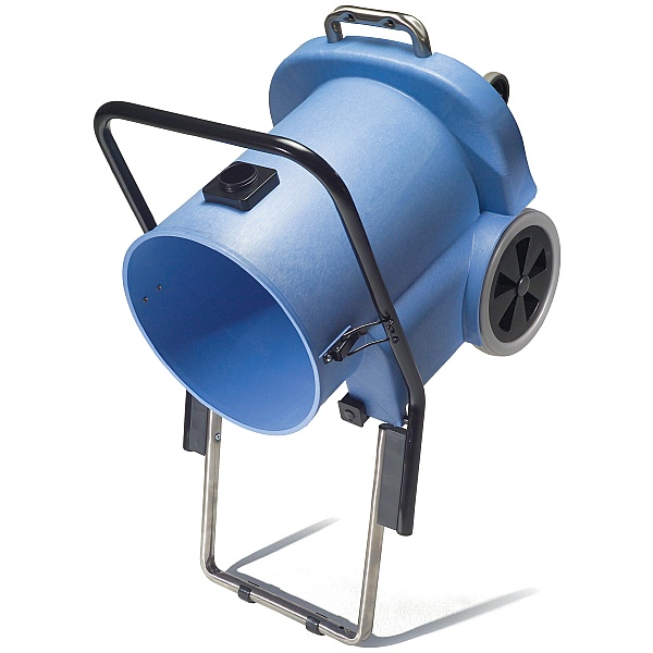 Numatic 110V WVD900 Industrial Wet & Dry Vacuum Cleaner