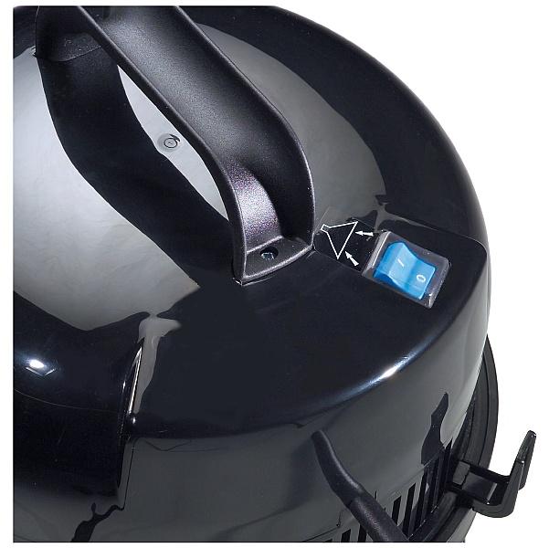 Numatic 110V WV370 Commercial Wet & Dry Vacuum Cleaner