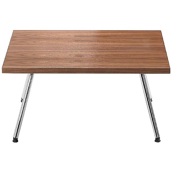 Premium HB1 Wood Veneer Coffee Table