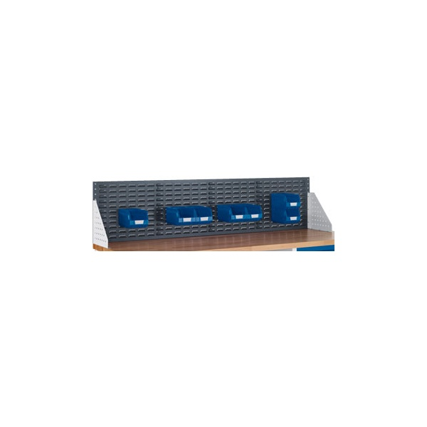 Bott Cubio Benches Back Panels