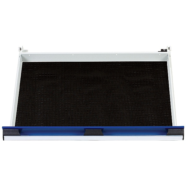 Bott Cubio Drawer Cabinets 800W Inlay Mats
