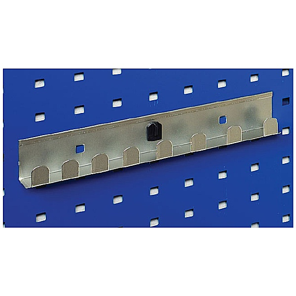 Bott Perforated Panel - 1/2 inch Socket Holder