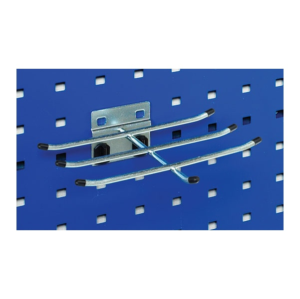 Bott Perforated Panel - 6 Prong Holder