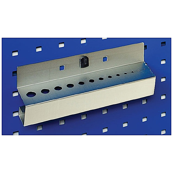 Bott Perforated Panel - Drill Holder