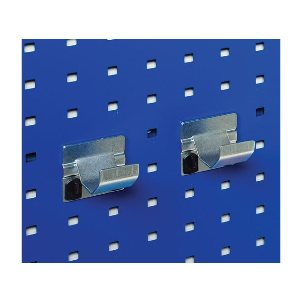 Bott Perforated Panel - Pipe Bracket