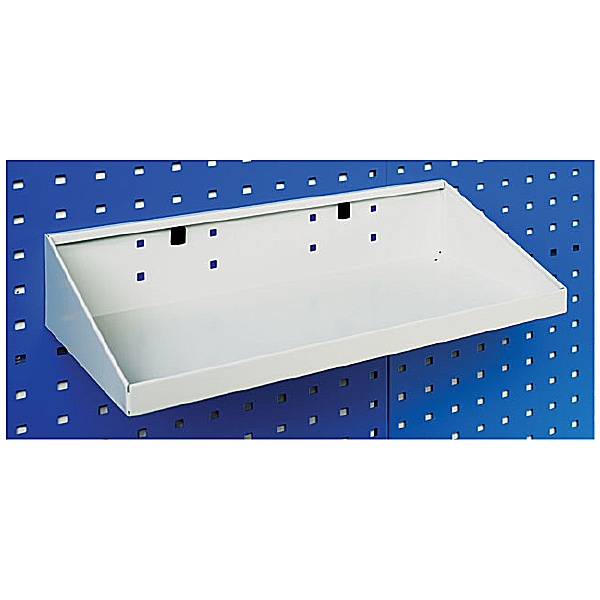 Bott Perforated Panel - Shelf
