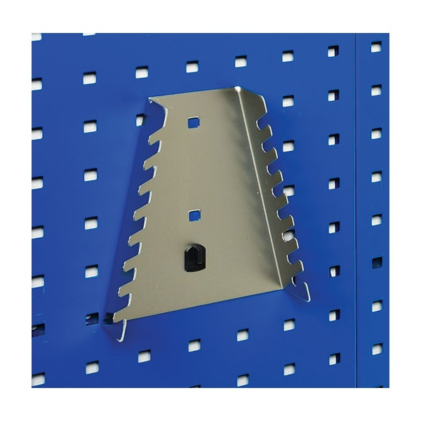 Bott Perforated Panel - Spanner Holder