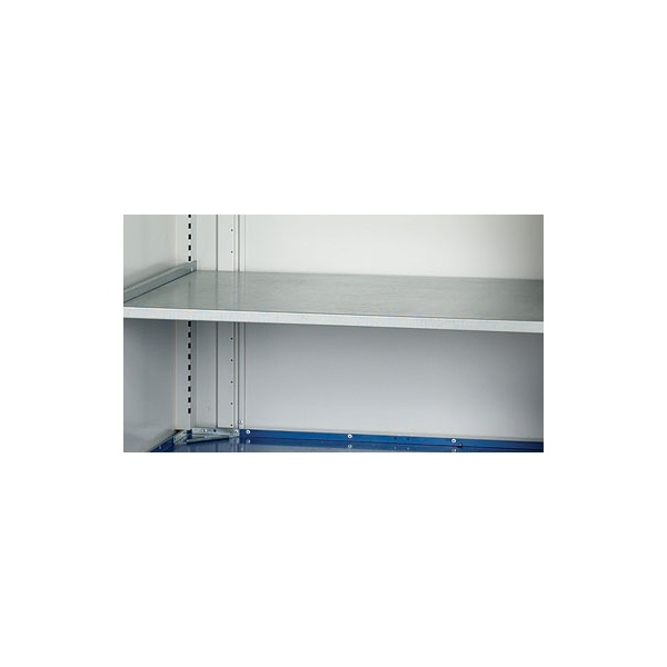 Bott Cubio Roller Shutter Cupboards Shelves