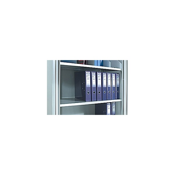 Silverline Kontrax & Executive Cupboards Extra Shelf