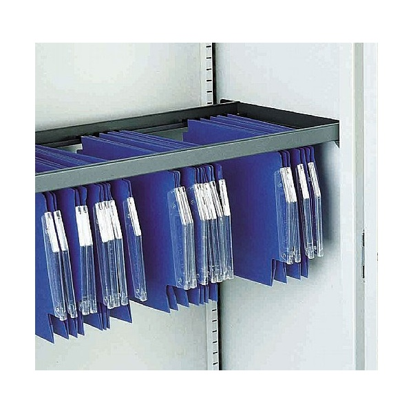 Silverline Kontrax & Executive Cupboards Universal Lateral Filing Frame