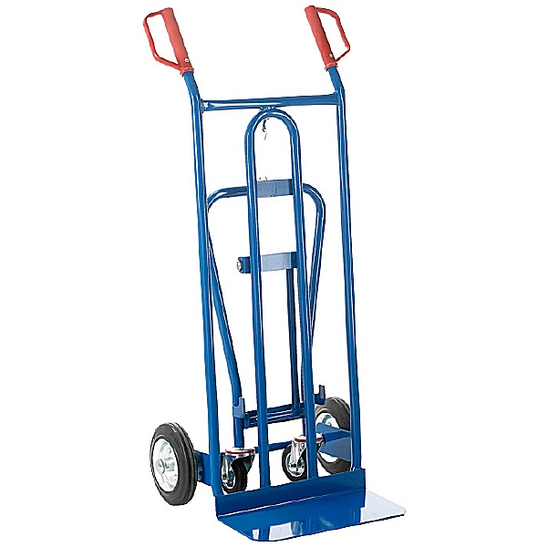 ST55 3-position Sack Truck