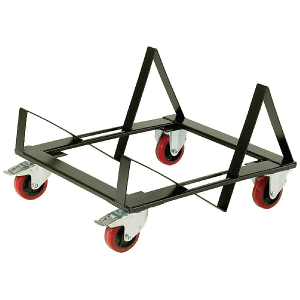 Stacking Chair Dolly
