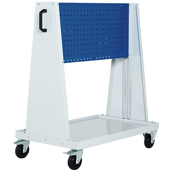 Bott Perfo Panel Trolleys - 2 Panels