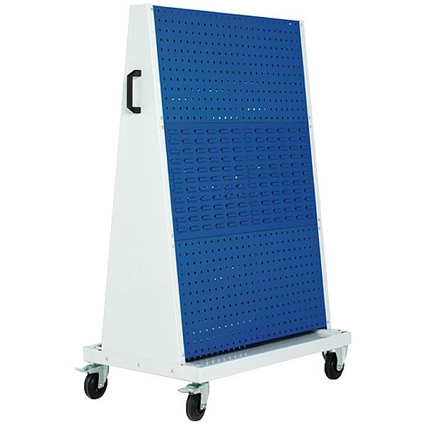 Bott Perfo Panel Combination Trolleys - 1600H