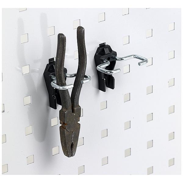 Redditek Pliers Hook