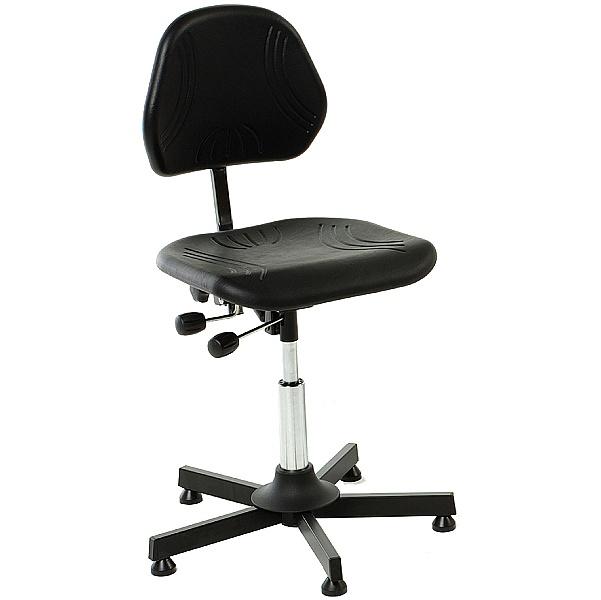 Bott Low Comfort Workchair
