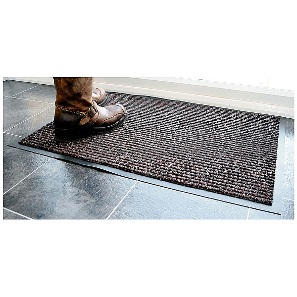 Toughrib Entrance Mats