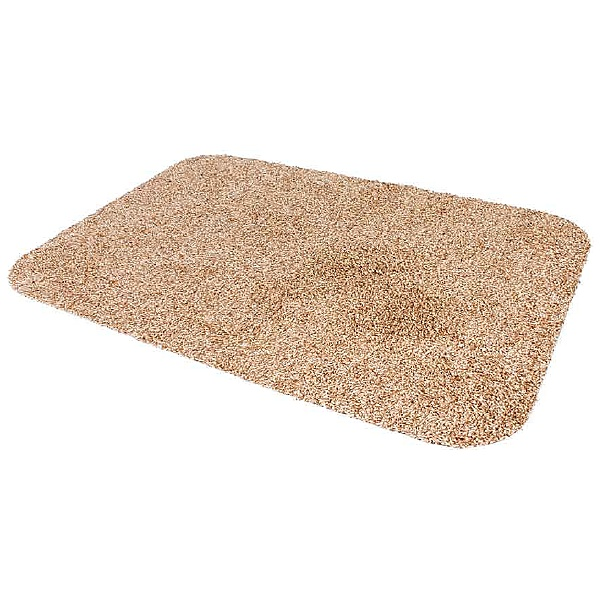 Coba Dirt Trapper Entrance Mats