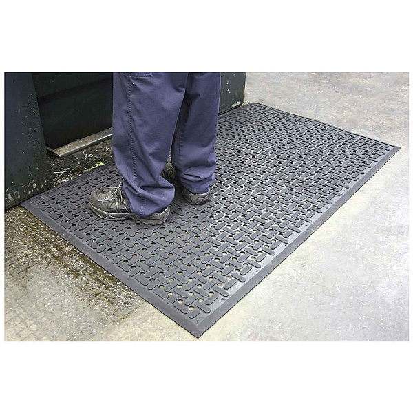 Coba K Mats Anti Fatigue Mat