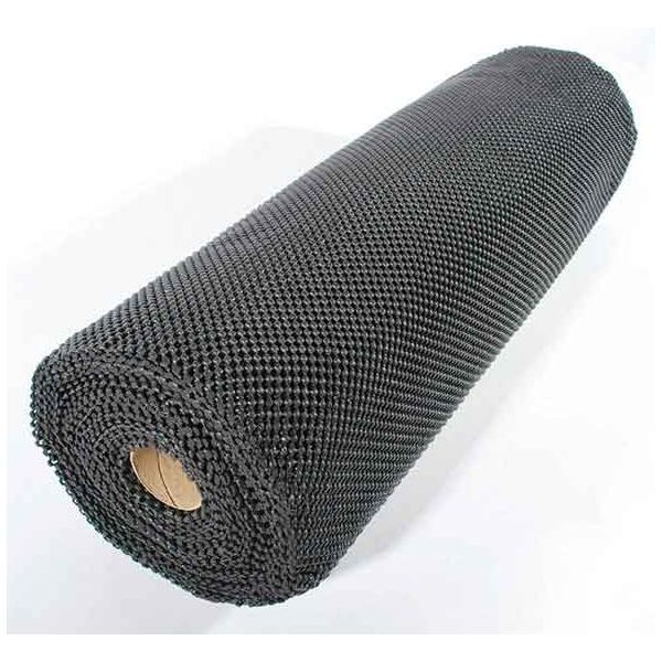Coba Grip Safe Protective Liner