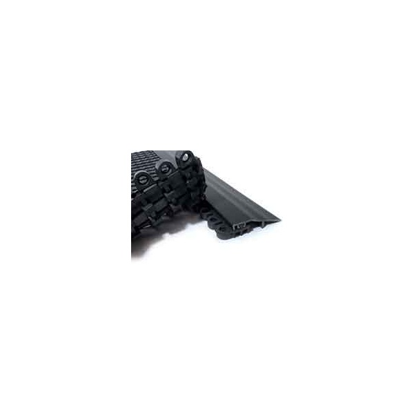 Coba Premier Entrance Tile Edging & Connectors
