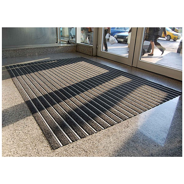 Coba Pathmaster Entrance Matting